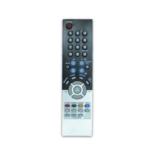 کنترل تلویزیون (اسلیم-slim) سامسونگ مدل AA59-00370A