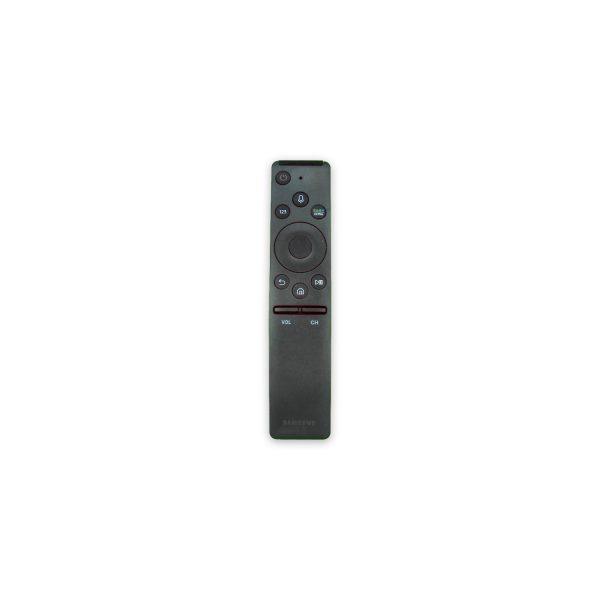 کنترل تلویزیون ال ای دی هوشمند میکروفون دار سامسونگ SAMSUNG LED