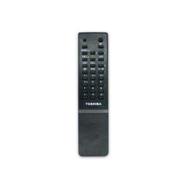 کنترل تلویزیون توشیبا TOSHIBAمدل CT-9430