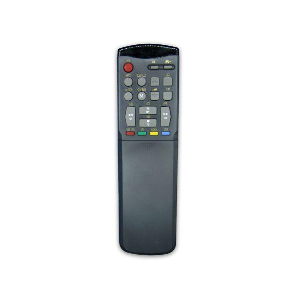 کنترل تلویزیون صنام SANAM مدل درب کشویی