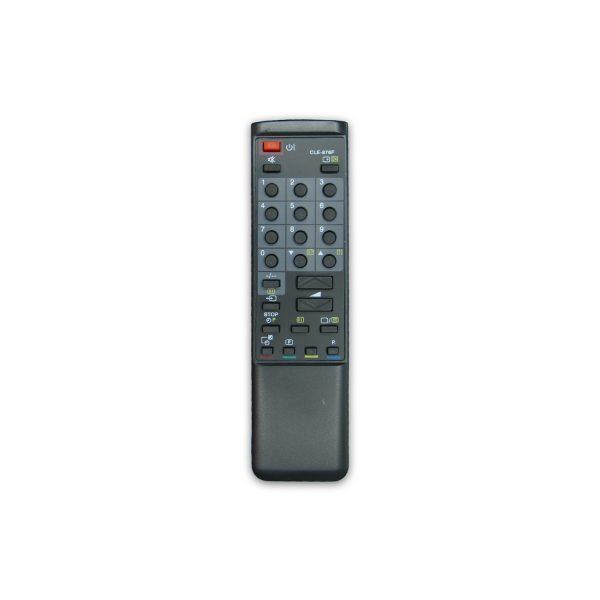 کنترل تلویزیون هیتاچی HITACHI مدل CLE - 876 F