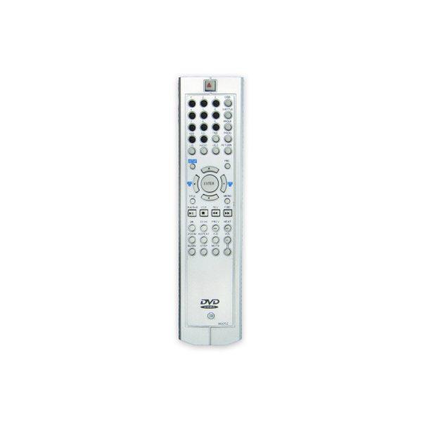 کنترل دی وی دی سانی SUNNY DVD مدل 90052