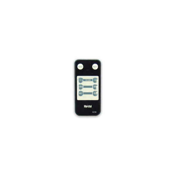 کنترل پخش خودرو مارشال MARSHAL مدل 52196