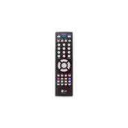 کنترل ال سی دی ال جی مدل MKJ 37815705 LG LCD