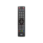 کنترل تلویزیون ال ای دی اسنوا SNOWA LED مدل T204-2