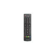 کنترل تلویزیون ال ای دی ال جی کوتاه LG LED مدل AKB73715605