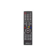 کنترل تلویزیون ال ای دی امپریال EMPERIAL LED
