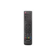 کنترل تلویزیون ال ای دی دوو کلید text وsleep DAEWOODE LED
