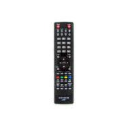 کنترل تلویزیون ال ای دی دوو DAEWOODE مدل L205-1