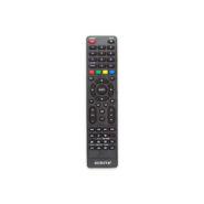 کنترل تلویزیون ال ای دی سونیا طرح بوتچ SUNIYA LED