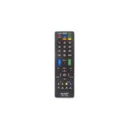 کنترل تلویزیون ال ای دی شارپ مدل RM-L 1238 SHARP LED