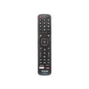 کنترل تلویزیون ال ای دی شهاب اینترنت دار مدل EN2B27V SHAHAB LED