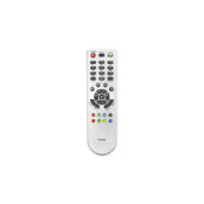 کنترل تلویزیون ال ای دی شهاب مدل R301D1 SHAHAB LED