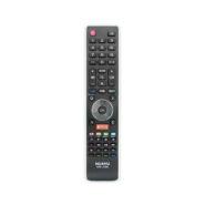 کنترل تلویزیون ال ای دی همه کاره هایسنس مدل RM-L 1365