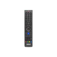 کنترل تلویزیون ال دکمه آبی ای دی اسنوا SNOWA LED