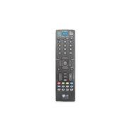 کنترل تلویزیون ال سی دی ال جی LG LCD مدل AKB73655808