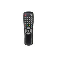 کنترل تلویزیون سامسونگ SAMSUNG مدل 10129 C