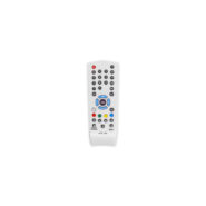 کنترل تلویزیون پاناروما مدل UOC-110