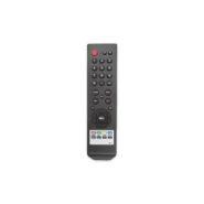 کنترل تلویزیون پلر اولترا اسلیم مدل 249