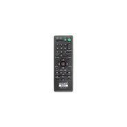 کنترل دی وی دی سونی صونی SONY DVD مدل RMT-D197A