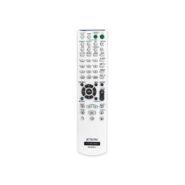کنترل دی وی دی ضبطی سونی SONY DVD مدل RM-AMU003
