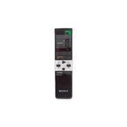 کنترل ویدئو بتامکس سونی Betamax SONY مدل RMT. 226