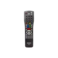 کنترل دی وی دی DVD سیرا sierra مدل SR-DV3625