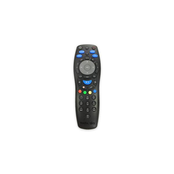 کنترل گیرنده دیجیتال بست ویژن bestvision مدل m2