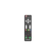 کنترل تلویزیون پارس pars مدل p3732