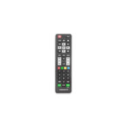 کنترل تلویزیون بلر blair مدل 1482