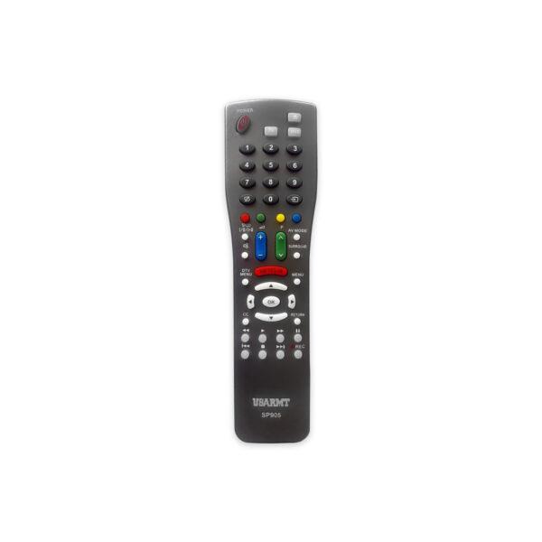 کنترل دی وی دی DVD بست best مدل d60