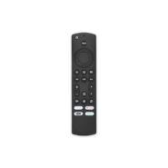 کنترل تلویزیون بلر blair مدل ex212001