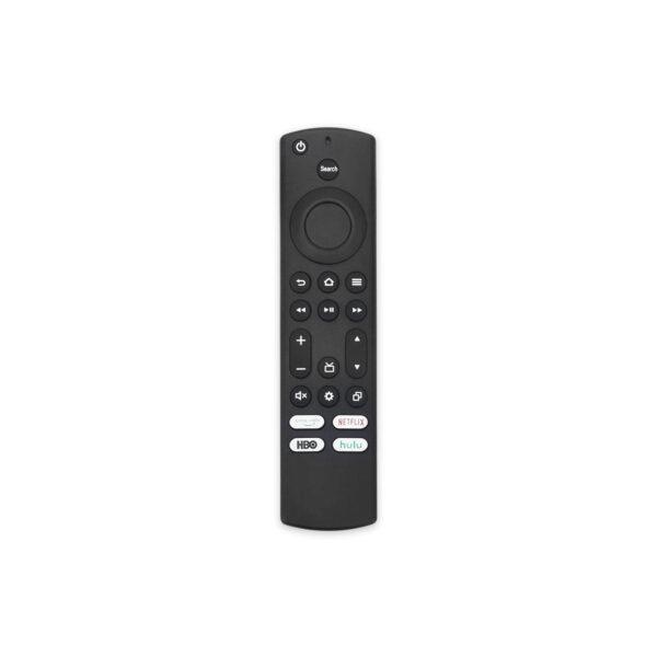 کنترل تلویزیون ال ای دی LED جی پلاس 43 +g طرح آی استار 200