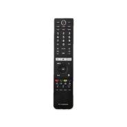 کنترل تلویزیون ال ای دی ایکس ویژنXS4020S