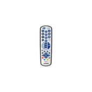 کنترل گیرنده دیجیتال استارست StarSat مدل 4400 طرح 440