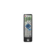 کنترل دی وی دی DVD تیپ tip مدل 2288