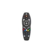 کنترل تلویزیون پارس pars مدل bunny cm 905s