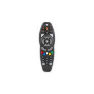کنترل تلویزیون ال سی دی LCD بلر blair مدل 40 طرح 9696