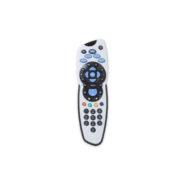 کنترل تلویزیون اطلس atlas مدل 21d60
