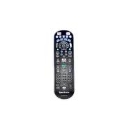 کنترل گیرنده دیجیتال آی سن iCen مدل 1222 طرح استارست9696