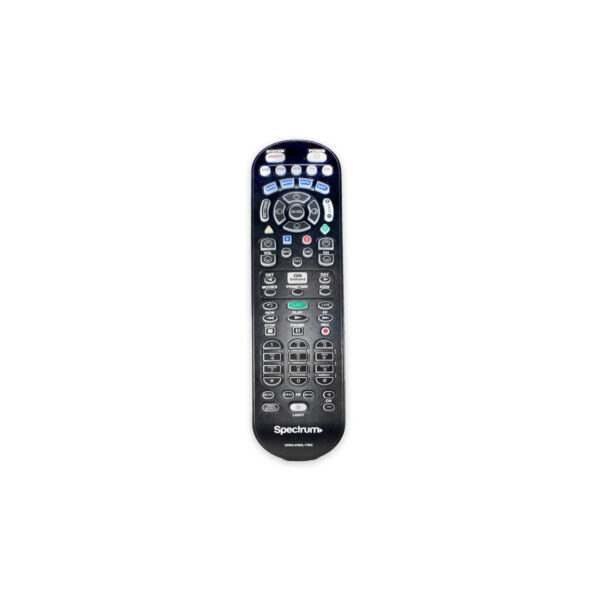 کنترل گیرنده دیجیتال دی وی دی خور تکنوتل technotel مدل 680