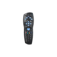 کنترل دی وی دی DVD جی پاس jpas مدل 2645