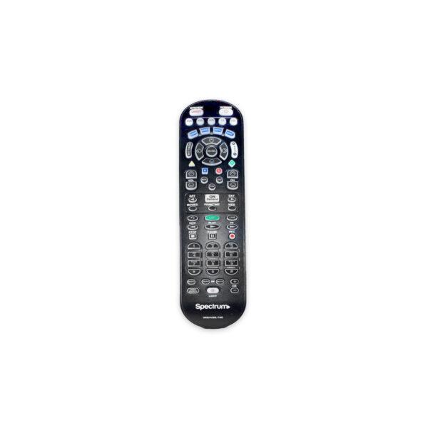 کنترل گیرنده دیجیتال آی سن iCen مدل 1284