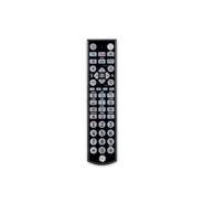 کنترل دی وی دی DVD جی پاس jpas مدل 2693