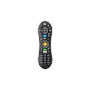 کنترل تلویزیون اطلس atlas مدل 25fs