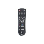 کنترل گیرنده دیجیتال پروویژن perovision مدل tv7t