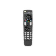 کنترل تلویزیون پارس pars مدل 373z