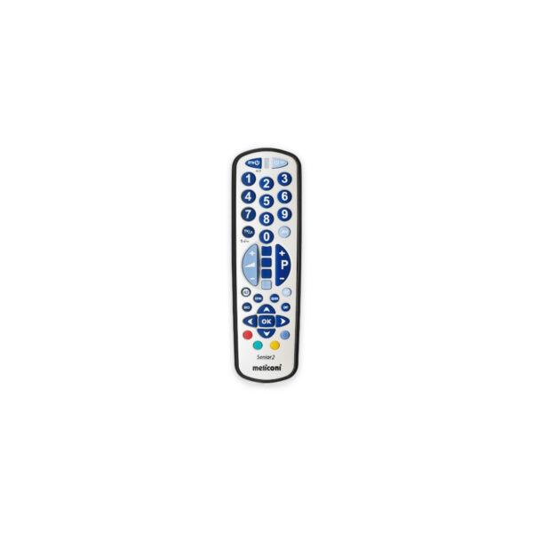 کنترل گیرنده دیجیتال ام آ دی دیجیتال mad digital مدل ys-6000