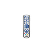 کنترل گیرنده دیجیتال کنکورد concord دی وی دی خور مدل 3640t2