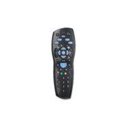 کنترل دی وی دی DVD سوپرمکس super max مدل sm660